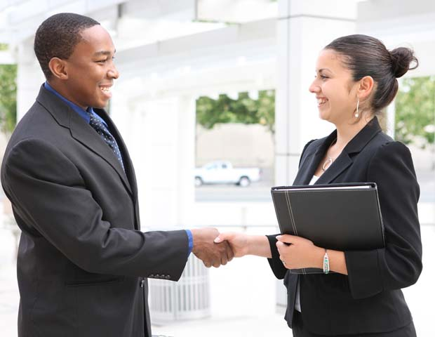 InterviewDiversity-business-job-black-enterprise620480